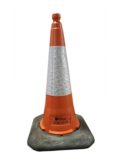 1000mm high Dominator Cone