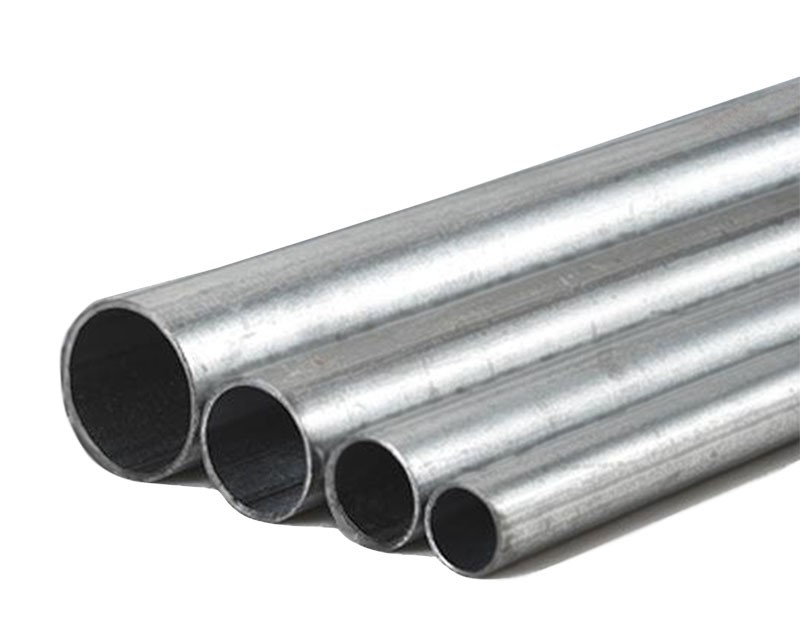 Galvanised-Tubes-Size-8