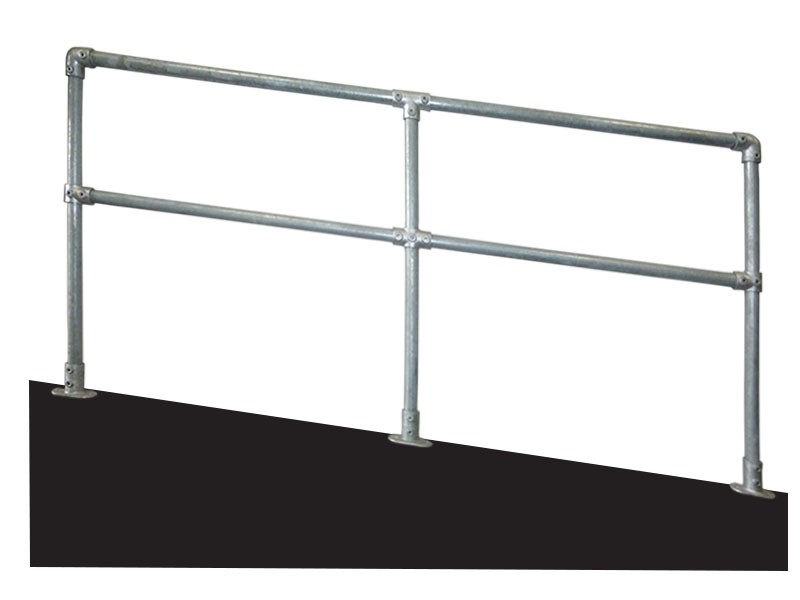 Continuous-Slope-Handrail-Size-8