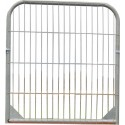 Replacement Mesh Panel for StrongFence Barriers