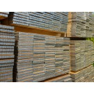 Pack of 100 - 10ft Length Scaffolding Board