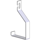 Anti-Lift-Device-Temporary-Fencing
