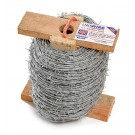 High Tensile 2 Ply Barbed Wire