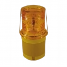 Microlite Roadlight Lantern