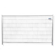 Standard Temporary Fencing Panel