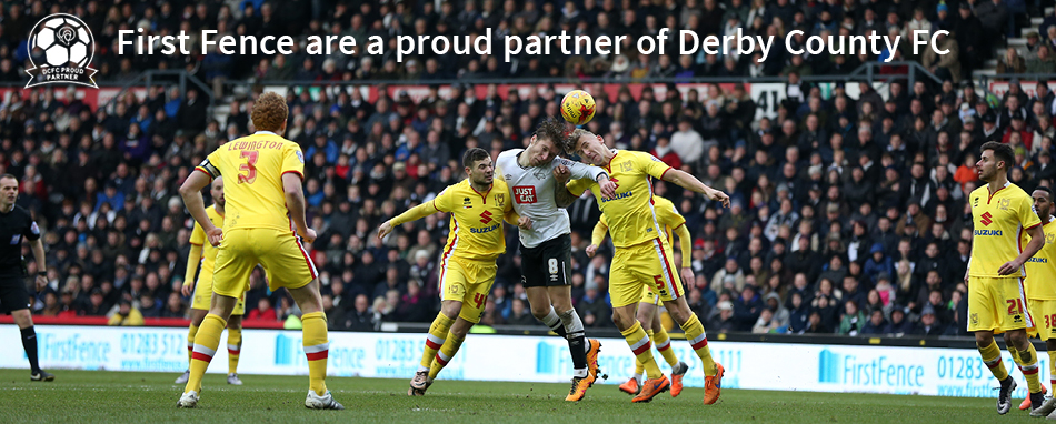 Derby County Partnership