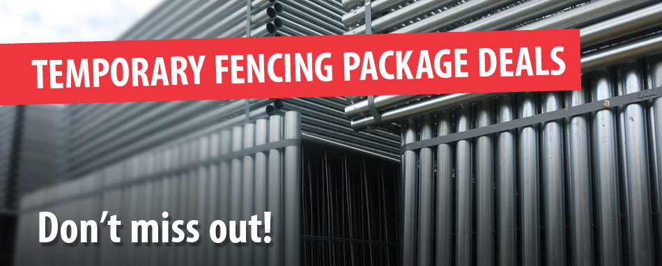 First Fence Temporary Fencing Palisade Fencing Mesh