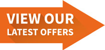 Click to view our latest offers